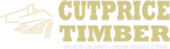 Cut Price Timber