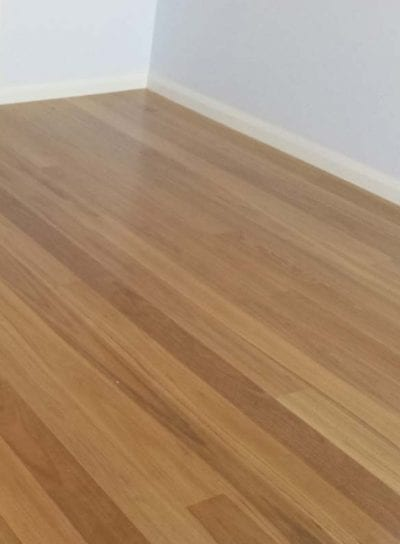 T&G Flooring In Merewether